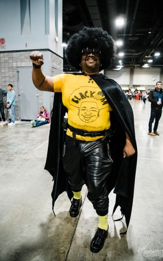 Awesome Con 2018-68
