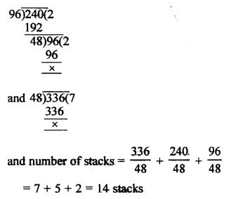 rs-aggarwal-class-10-solutions-chapter-1-real-numbers-ex-1b-19