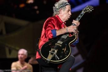 Rolling-Stones-18