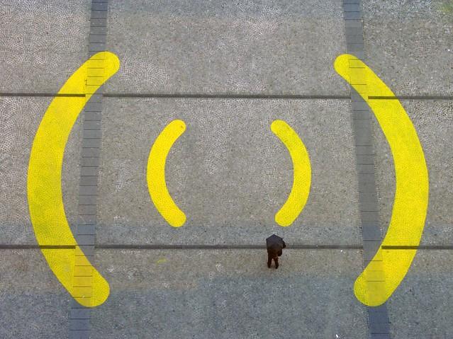 Photo:wi-fi By:Palagret