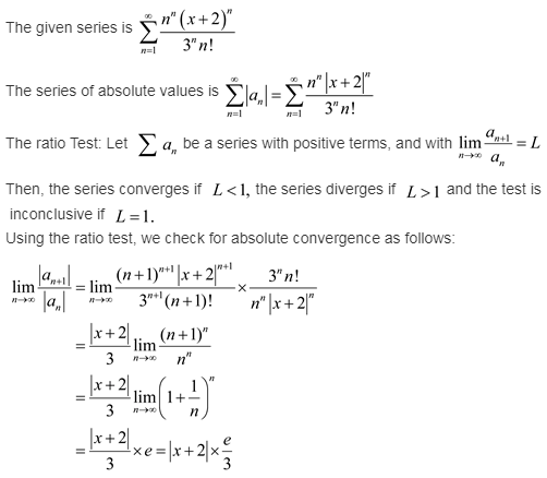 calculus-graphical-numerical-algebraic-edition-answers-ch-9-infinite-series-ex-9-5-55e