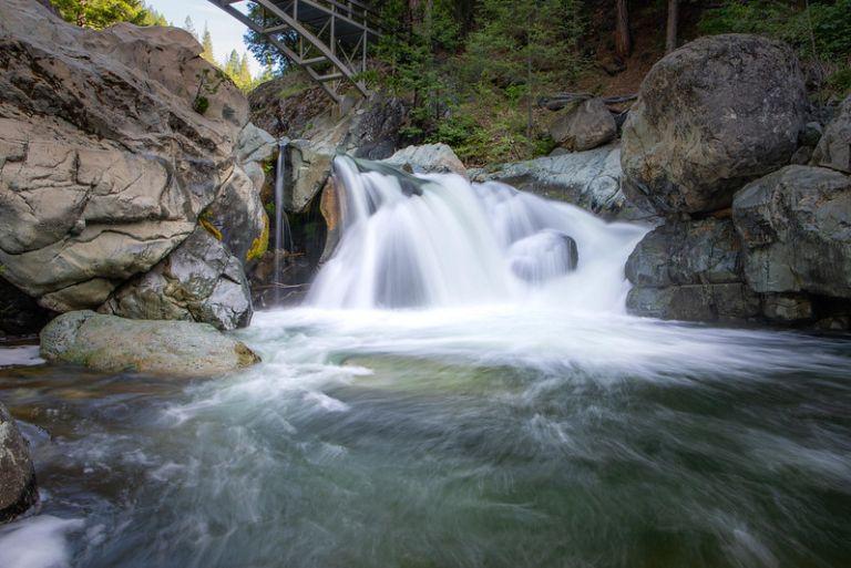 06.10. Lowers Falls