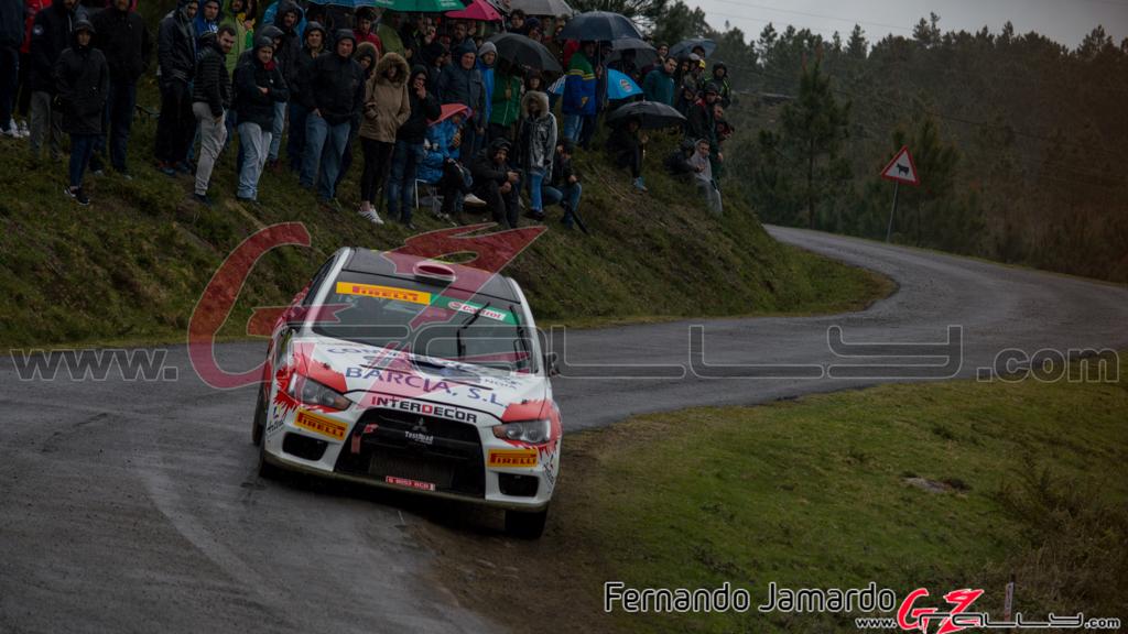 Rally_Noia_FernandoJamardo_18_0021