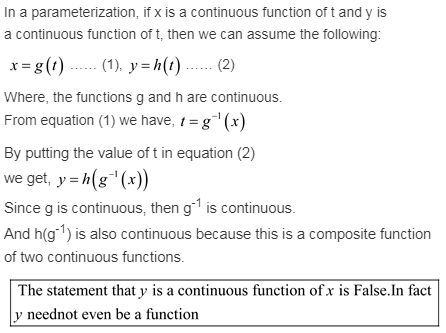 calculus-graphical-numerical-algebraic-edition-answers-ch-10-parametric-vector-polar-functions-exercise-10-1-45e