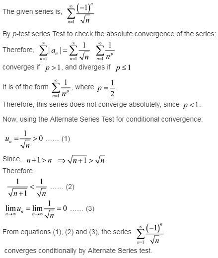 calculus-graphical-numerical-algebraic-edition-answers-ch-9-infinite-series-ex-9-5-42re