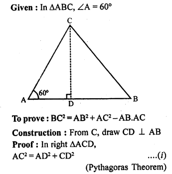 rd-sharma-class-10-solutions-chapter-7-triangles-revision-exercise-27