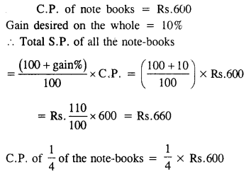 selina-concise-mathematics-class-8-icse-solutions-profit-loss-and-discount-C-8