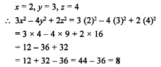 selina-concise-mathematics-class-6-icse-solutions-substitution-R-2