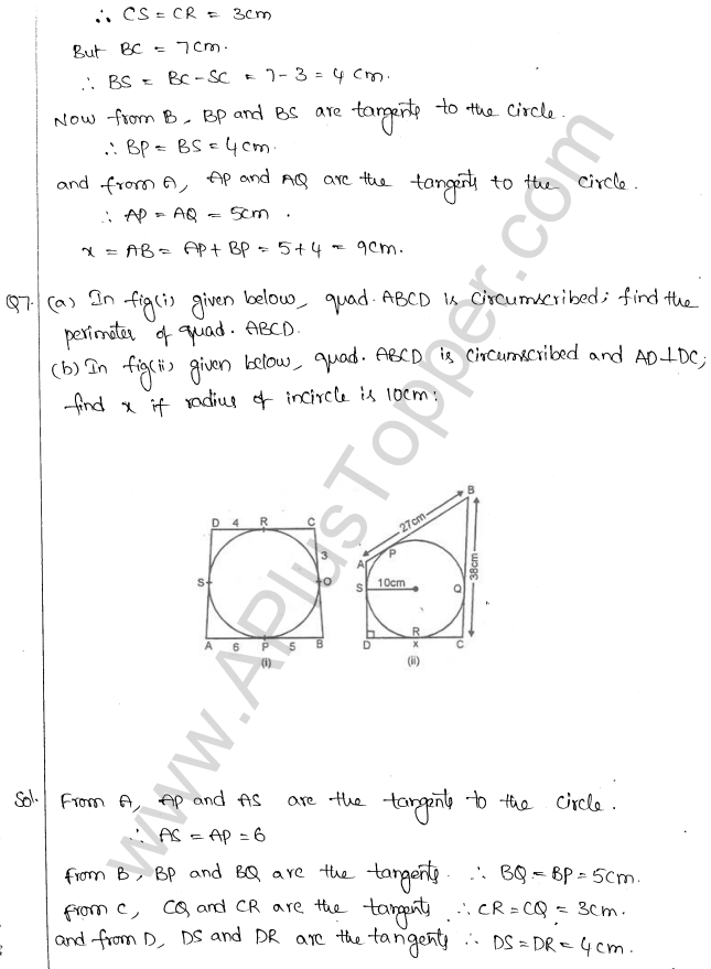 ml-aggarwal-icse-solutions-for-class-10-maths-chapter-16-circles-81