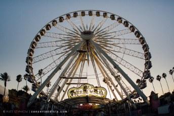 resized_Coachella-Day-3-25a-of-163