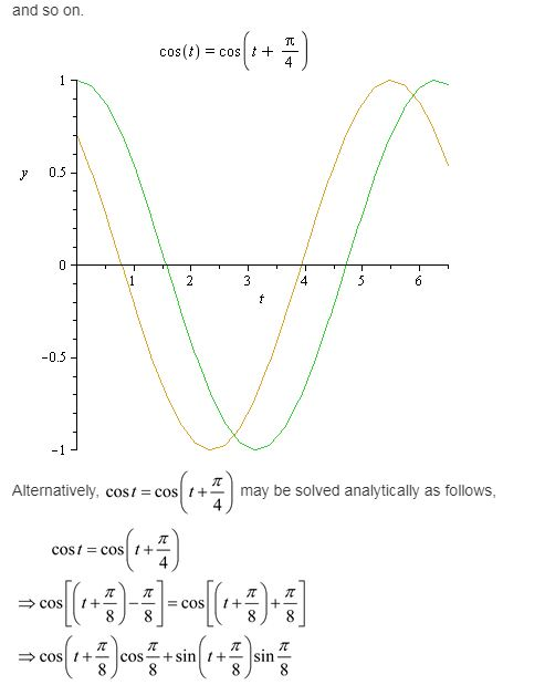 calculus-graphical-numerical-algebraic-edition-answers-ch-4-applications-derivatives-ex-4-6-56re2