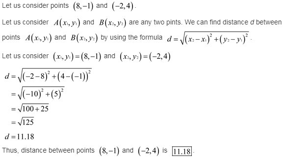 larson-algebra-2-solutions-chapter-9-rational-equations-functions-exercise-9-2-70e