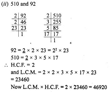 rd-sharma-class-10-solutions-chapter-1-real-numbers-ex-1-4-1