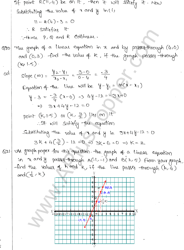 ml-aggarwal-icse-solutions-for-class-10-maths-chapter-12-equation-of-a-straight-line-7
