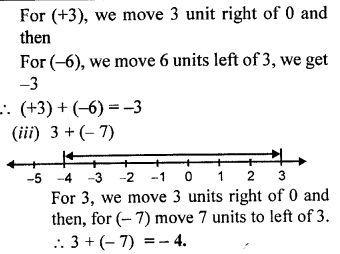 selina-concise-mathematics-class-6-icse-solutions-number-line-B-3.1