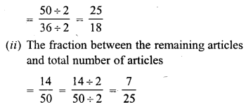 selina-concise-mathematics-class-6-icse-solutions-fractions-B-9