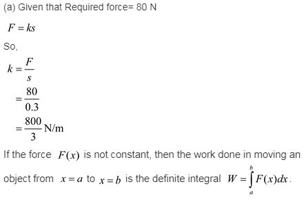 calculus-graphical-numerical-algebraic-edition-answers-ch-7-applications-definite-integrals-ex-7-5-34re