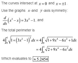 calculus-graphical-numerical-algebraic-edition-answers-ch-7-applications-definite-integrals-ex-7-5-28re1