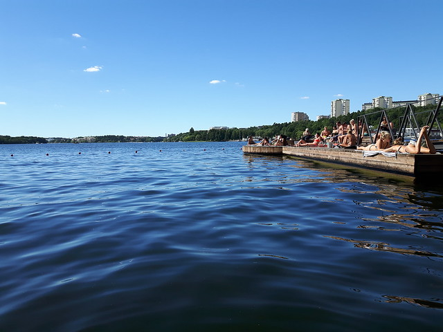 Hornsberg Strand Stockholm (3)