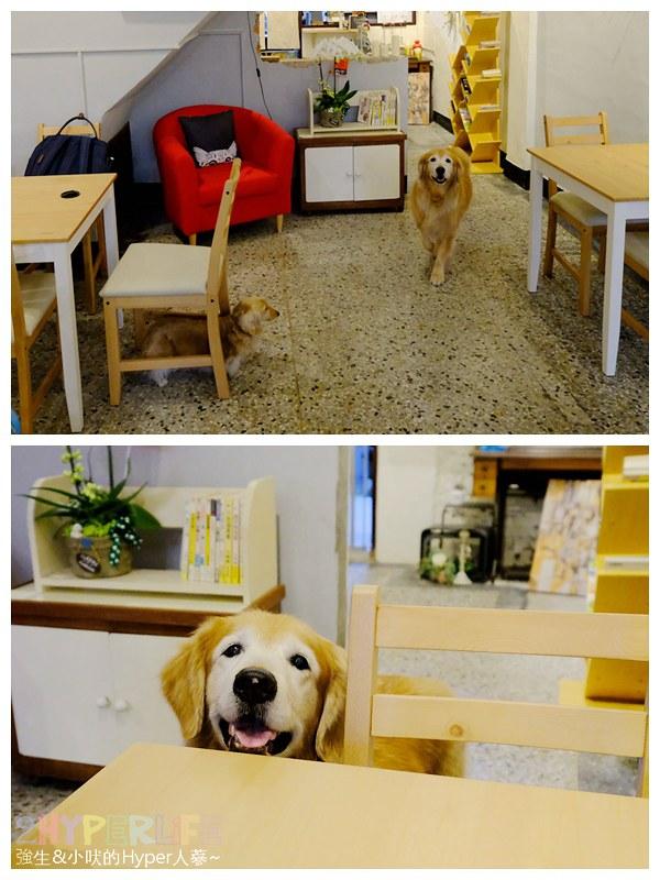 41290649721 b3b8bd9bbc c - 以阿嬤的名字命名、藏著深深緬懷的老宅文青咖啡店-芳美珈琲,提供全日200元以下早午餐和輕食!還有二隻可愛店狗陪玩~(已歇業)