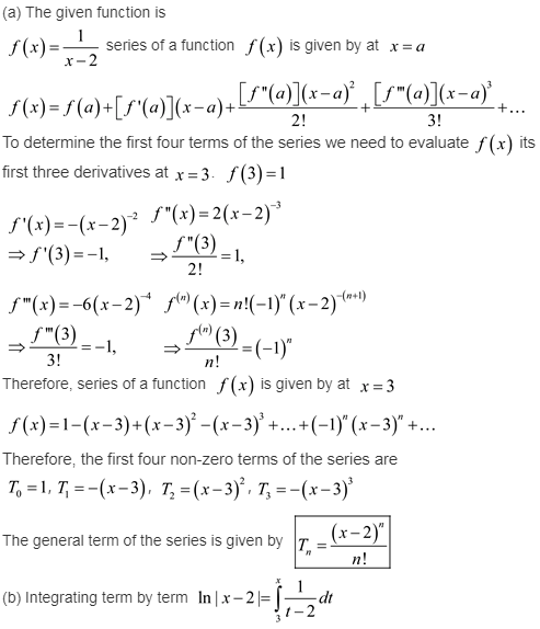 calculus-graphical-numerical-algebraic-edition-answers-ch-9-infinite-series-ex-9-5-60re