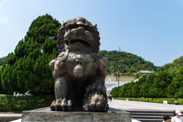 Lust-4-Life Taiwan Reiseblog travel blog Taipei-35