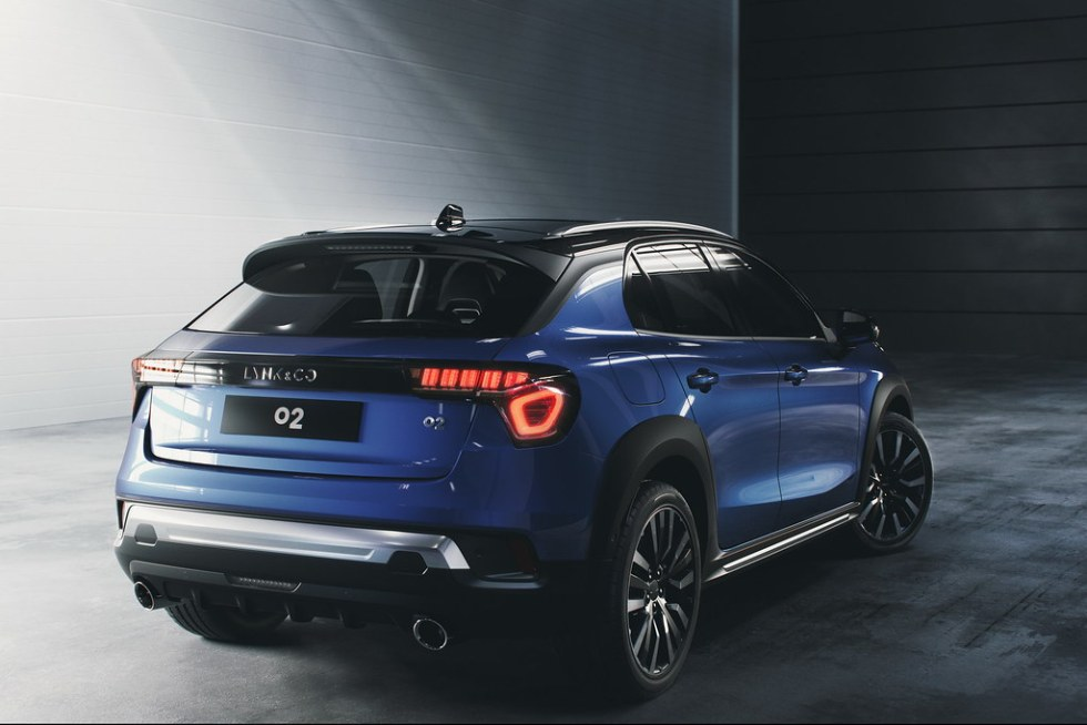 lynk-co-02-unveiled-6