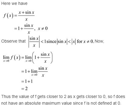 calculus-graphical-numerical-algebraic-edition-answers-ch-8-sequences-lhopitals-rule-improper-integrals-ex-8-3-10qr