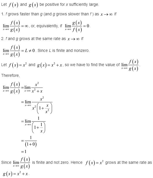 calculus-graphical-numerical-algebraic-edition-answers-ch-8-sequences-lhopitals-rule-improper-integrals-ex-8-3-9e