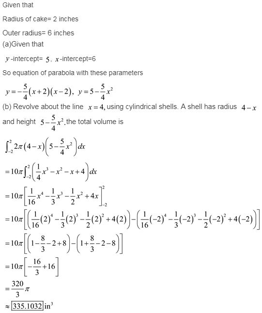 calculus-graphical-numerical-algebraic-edition-answers-ch-7-applications-definite-integrals-ex-7-5-49re