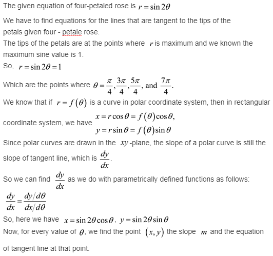 calculus-graphical-numerical-algebraic-edition-answers-ch-10-parametric-vector-polar-functions-ex-10-3-25re