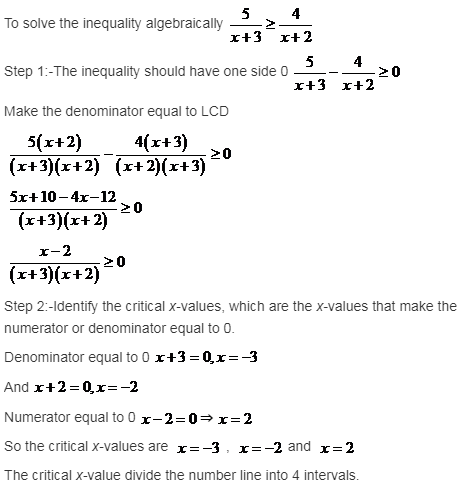 larson-algebra-2-solutions-chapter-8-exponential-logarithmic-functions-exercise-8-6-17ep