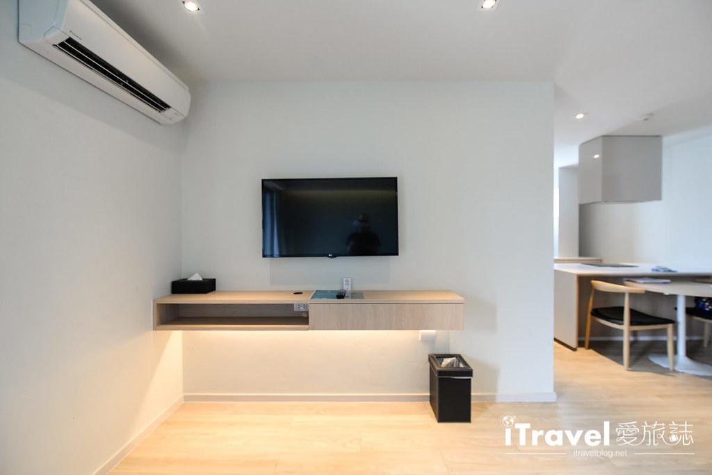 素坤逸路X2活力飯店 X2 Vibe Bangkok Sukhumvit (32)
