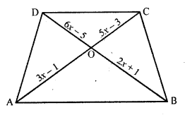 rd-sharma-class-10-solutions-chapter-7-triangles-ex-7-4-1.1