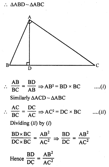 rd-sharma-class-10-solutions-chapter-7-triangles-mcqs-46