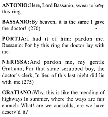 merchant-of-venice-act-5-scene-1-translation-meaning-annotations - 15