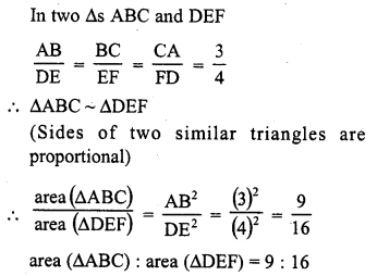 rd-sharma-class-10-solutions-chapter-7-triangles-vsaqs-13.1