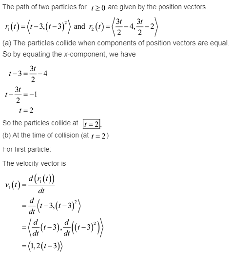 calculus-graphical-numerical-algebraic-edition-answers-ch-10-parametric-vector-polar-functions-exercise-10-2-59e