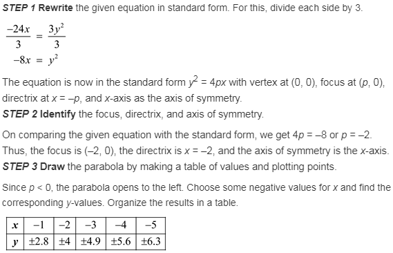 larson-algebra-2-solutions-chapter-9-rational-equations-functions-exercise-9-2-17e