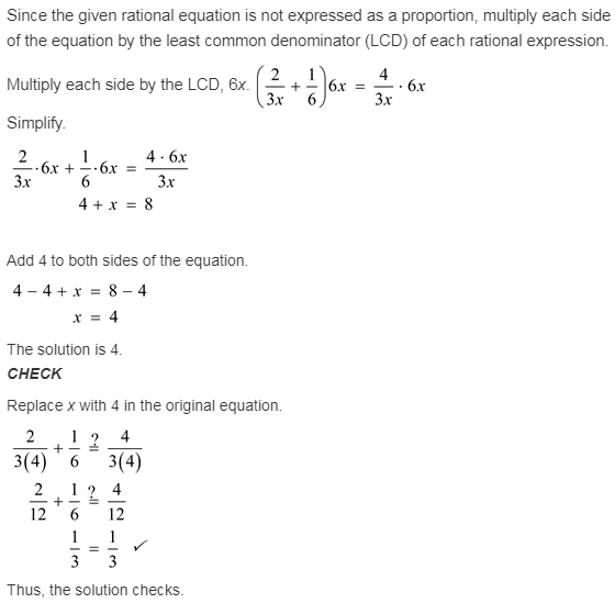 larson-algebra-2-solutions-chapter-8-exponential-logarithmic-functions-exercise-8-6-15e