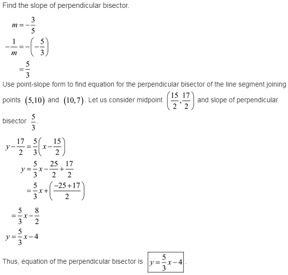 larson-algebra-2-solutions-chapter-8-exponential-logarithmic-functions-exercise-9-1-36e1