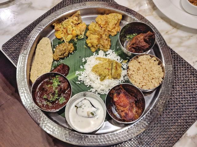 Odia Food Festival 2