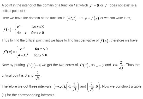 calculus-graphical-numerical-algebraic-edition-answers-ch-4-applications-derivatives-ex-4-6-13re