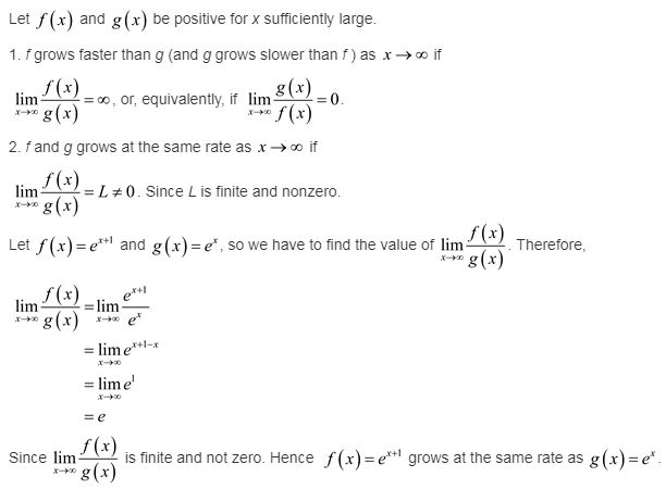 calculus-graphical-numerical-algebraic-edition-answers-ch-8-sequences-lhopitals-rule-improper-integrals-ex-8-3-14e
