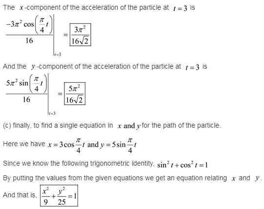 calculus-graphical-numerical-algebraic-edition-answers-ch-10-parametric-vector-polar-functions-ex-10-3-47re2