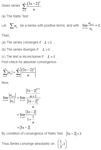 calculus-graphical-numerical-algebraic-edition-answers-ch-9-infinite-series-ex-9-5-38e