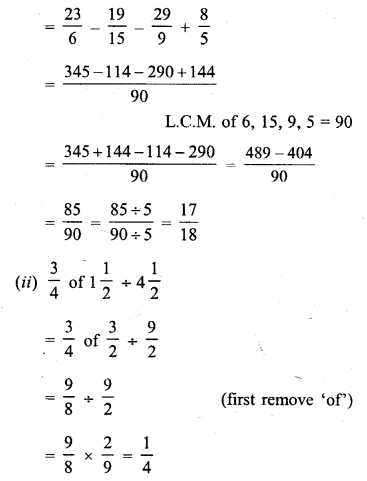 selina-concise-mathematics-class-6-icse-solutions-fractions-R-3.2