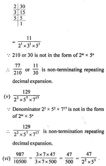 rd-sharma-class-10-solutions-chapter-1-real-numbers-ex-1-6-1.4