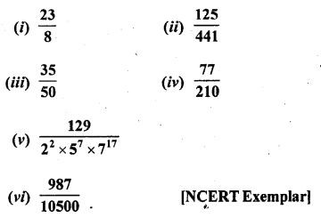 rd-sharma-class-10-solutions-chapter-1-real-numbers-ex-1-6-1