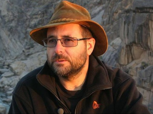 Entrevista-Miquel-Serra-1-r19